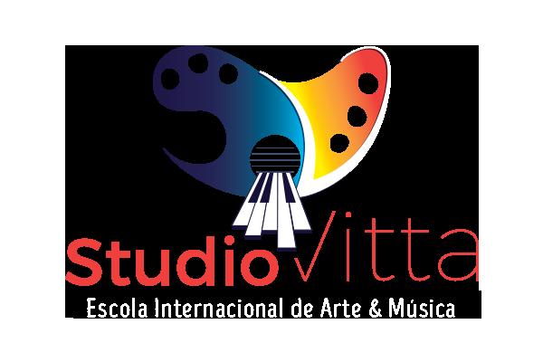 Studio Vitta