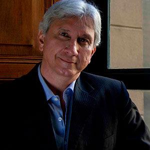 Maestro Ricardo Rocha